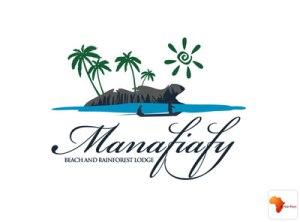 Manafiafy-pic