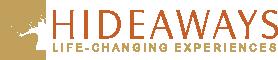 hideaways-logo